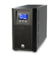 湛江UPS电源维修 清远太阳能蓄电池报价 广东华为UPS代理