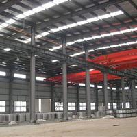 水性钢结构面漆-环保水性钢结构涂料-水性钢结构防腐面漆厂家直销