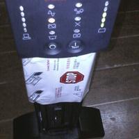 UPS电源广东销售代理售后服务维修维护保养中心 广州电池更换