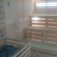 干蒸,干蒸房,干蒸房材料,干蒸房设备,干蒸房产品,干蒸房施工