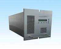 RD10A230C电源模块厂家-深圳市佳润达