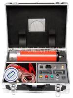 ZGF60kv/2mA直流高压发生器