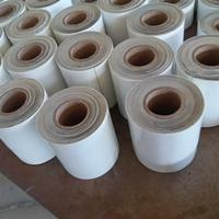 杭州外露型聚偏氟乙烯PVDF膜丁基橡胶自粘防水卷材生产厂家