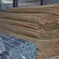 云南昆明KBG金属穿线管/JDG金属穿线管价格表