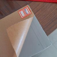 大连聚偏氟乙烯PVDF膜丁基橡胶自粘防水卷材生产厂家