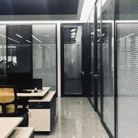 珠海办公室高间隔墙什么价格