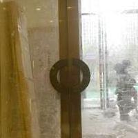 不锈钢防火玻璃门(窗)甲级防火玻璃门(窗)