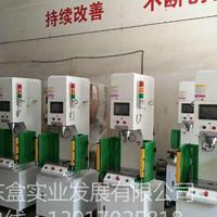 上海伺服压力机,伺服压装机,精密电子压力机,精密智能压合机