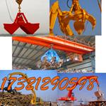 加强型垃圾吊专用电缆