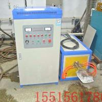 淄博高频感应加热设备生产厂家