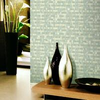 上海乐尚墙纸厂家―家装墙纸销量领先品牌