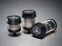 帕尔萨E型自动注脂器电化学反应油杯工业润滑脂油pulsarlubesE