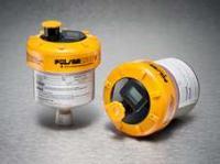 帕尔萨/Pulsarlube V加油杯注油器齿轮轴承和离合器机械油