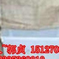 防泄漏式吸水膨胀袋【防汛物质专利产品】AOL吸水膨胀袋材质