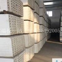 GRC轻质隔墙板生产厂家直销销售安装一体化服务