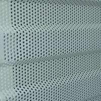 辽宁彩钢穿孔压型吸音板、沈阳镀铝锌穿孔压型吸音板价格