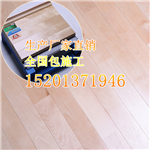 篮球场木地板厂家 体育运动木地板 运动木地板规格