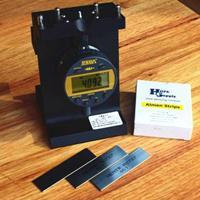 阿尔明测量仪