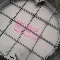 不锈钢井盖,装饰井盖,隐形井盖