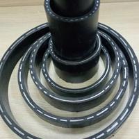 浙江地区专业供应聚乙烯孔网钢带复合管,耐磨,耐腐蚀