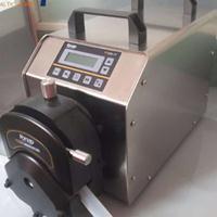 konap科耐普YT600-1F/YZ35工业大流量灌装精密蠕动泵恒流泵耐腐蚀