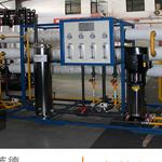 天津化工厂edi超纯水制取设备厂家报价 莱特莱德 性价比高