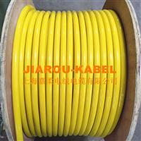 柔性防海水电缆价格(上海厂家)