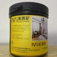 硅藻泥艺术壁材产品供应
