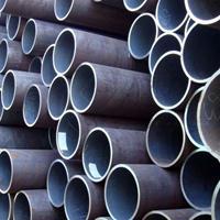 昆明不锈钢管的价格查询云南不锈钢价格