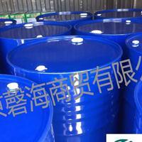 糊树脂降粘剂TC-1600