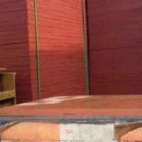 水泥砖竹胶板价格