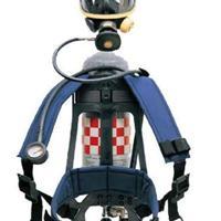 供应霍尼韦尔SCBA105K正压式自给式空气呼吸机