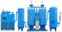 工业专用制氮机
