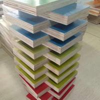 木塑模板,选柯升达科技模板