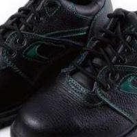 供兰州劳保鞋和甘肃劳保作训鞋生产
