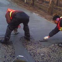 开发区港口水泥地面翻新-开发区专业修补剂厂家