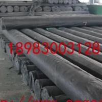 面向重庆 四川 云南 广西 贵州招商代理土工材料销售