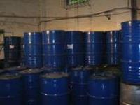 发泡树脂、保温隔热材料、聚氨酯树脂