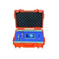 生产CBZ10瓦斯抽放泵综合参数检测仪