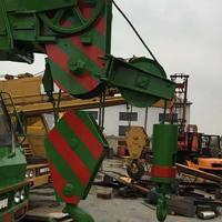 供应加藤16吨吊车加藤25吨加藤50吨