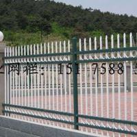 平顶山护栏、护栏网、锌钢护栏生产厂家