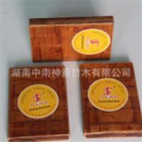 竹制砖机托板批发供应  抗压耐腐蚀竹胶板