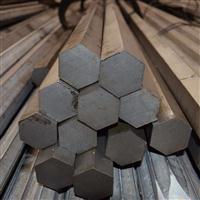 现在昆明空心六角钢价格实心六角钢价格