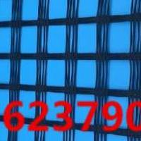 湖北武汉路面用玻纤土工格栅多少钱 生产厂家怎么联系