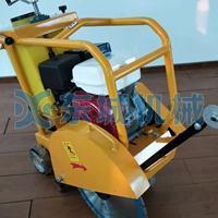 燃油式路面切割机 水泥路面切缝机 性能稳定 厂家直销