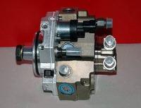 厂家直销小松pc挖掘机齿轮泵原装配件