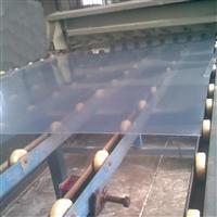 【A级】供应透明PVC硬板  聚氯乙烯板 塑料板