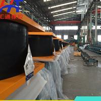 加工厂加工定制各种型号盆式支座,产品可靠送货及时!