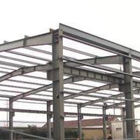 龙岗钢结构防锈工程 坪山钢结构防腐工程 坪地铁皮瓦翻新工程