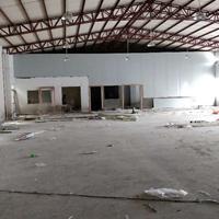 东莞石排装修、石排厂房装修、石排办公室装修步骤